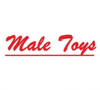 Male Toys
