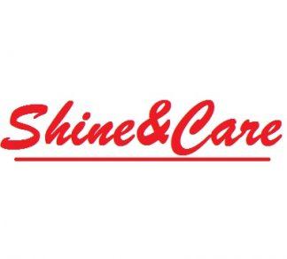 Shine & Care